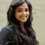Sai Prathyusha Kondisetti, Learning and Development Intern at Avanade