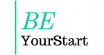 BE Your Start