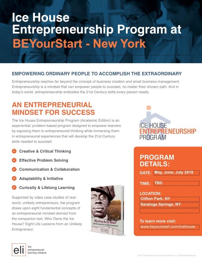 BE Your Start Ice House Program.jpg