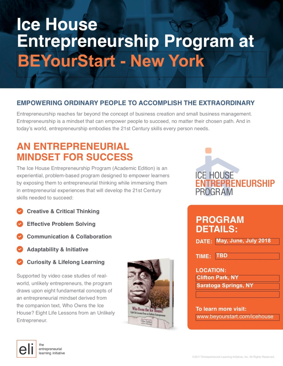 BE Your Start Ice House Program.jpg