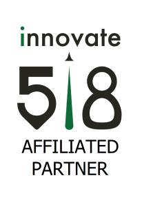 Innovate518 Partner logo