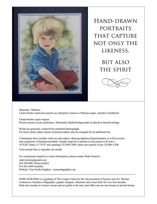 portrait-flyer(Jack)